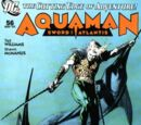 Aquaman: Sword of Atlantis Vol 1 56