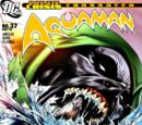 Aquaman Vol 6 37