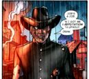 Jonah Hex (New Earth)
