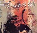 Shadows Fall Vol 1 6