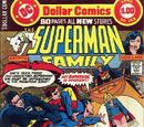 Superman Family Vol 1 188