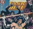 Justice League Task Force Vol 1 20