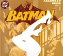 Batman Vol 1 620