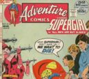 Adventure Comics Vol 1 417
