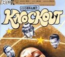 Codename: Knockout Vol 1 22