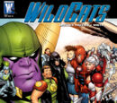 Wildcats: World's End Vol 1 27