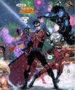 Teen Titans New 52 001.jpg