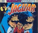 Jaguar Vol 1