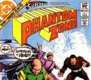 Phantom Zone Vol 1 2