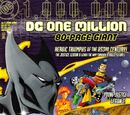 DC One Million 80-Page Giant Vol 1 1000000