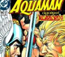 Aquaman Vol 5 71