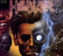 Hellblazer (Collections) Vol 1 6