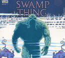 Swamp Thing (Collections) Vol 2 7