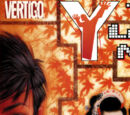 Y: The Last Man Vol 1 44
