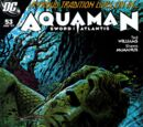 Aquaman: Sword of Atlantis Vol 1 53