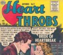 Heart Throbs Vol 1 37