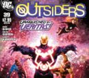Outsiders Vol 4 39