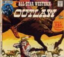 All-Star Western Vol 2 7