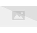 Dark Mansion of Forbidden Love Vol 1