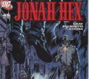 Jonah Hex Vol 2 45