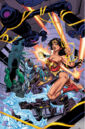 DC Universe Online Legends Vol 1 22 Textless.jpg