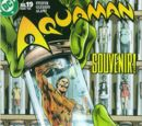 Aquaman Vol 6 19