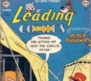 Leading Screen Comics Vol 1 45