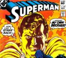 Superman Vol 1 389