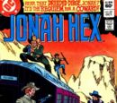 Jonah Hex Vol 1 65