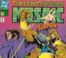 Green Lantern: Mosaic Vol 1 10