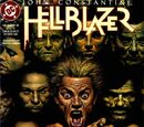 Hellblazer Vol 1 58