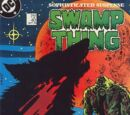 Swamp Thing Vol 2 40