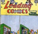Leading Screen Comics Vol 1 60