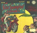 Star-Spangled Comics Vol 1 46