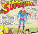 Superman Vol 1 158