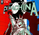 Ex Machina Vol 1 19