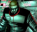 Mister Terrific Michael Holt 0011.jpg