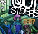 Outsiders Vol 3 25