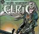 Michael Moorcock's Elric: The Making of a Sorcerer Vol 1 2