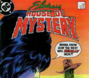 Elvira's House of Mystery Vol 1 3