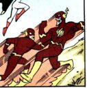 Bizarro Flash DCAU 001.jpg