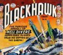 Blackhawk Vol 1 49