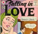 Falling in Love Vol 1 49