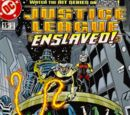 Justice League Adventures Vol 1 15