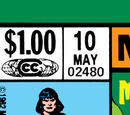 King Conan Vol 1 10