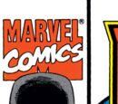 Nightwatch Vol 1 6