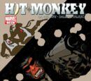 Hit-Monkey Vol 2 1