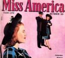 Miss America Magazine Vol 4 6