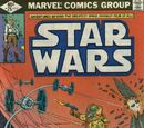 Star Wars Vol 1 25