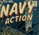 Navy Action Vol 1 16